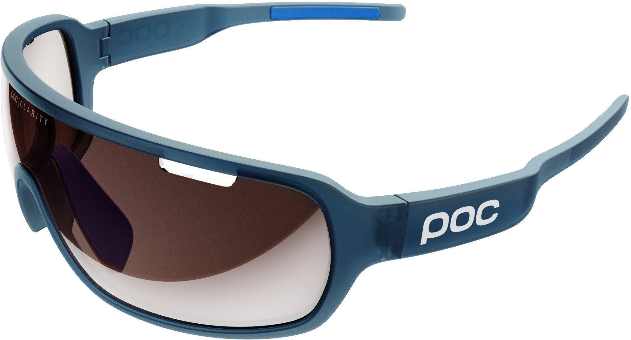 POC Sportbrille »DO Blade«