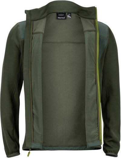 Marmot Outdoorjacke Outland Jacket Men