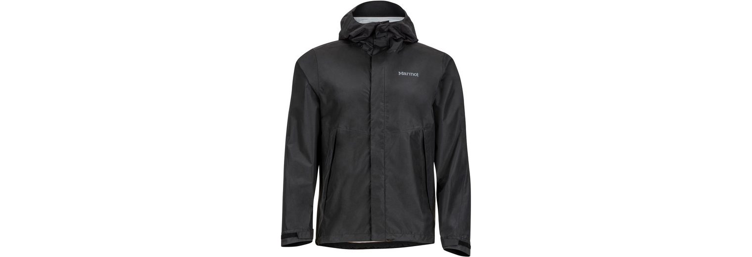 Marmot Outdoorjacke Phoenix Jacket Men Mit Paypal Zahlen Zu Verkaufen ChFEjrJ
