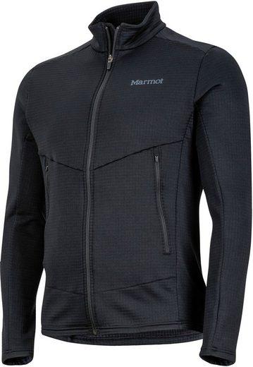 Marmot Outdoorjacke Skyon Jacket Men