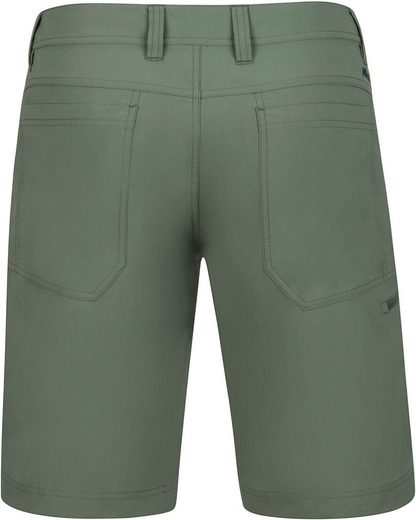 Marmot Hose Arch Rock Shorts Men