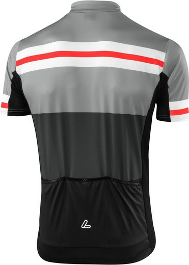 Spoonbill T-shirt Giro Fz Bike Jersey Men