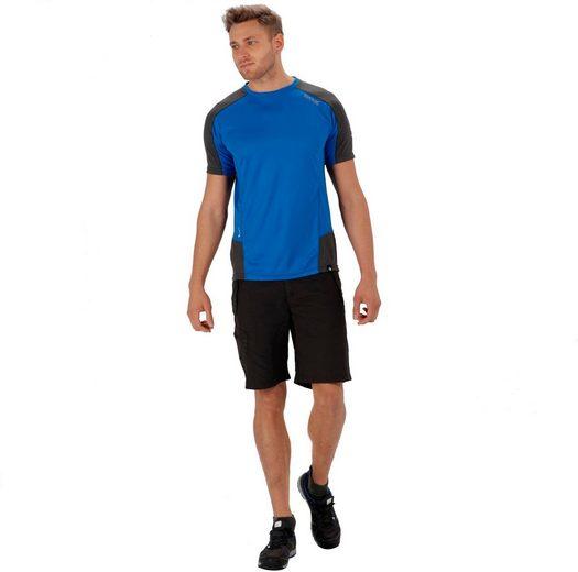 Regatta T-Shirt Hyper-Reflective T-Shirt Men