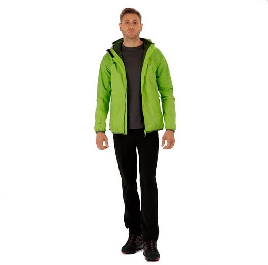 Regatta Outdoorjacke Levin II Jacket Men