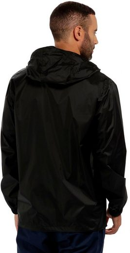 Regatta Outdoorjacke Pack-It III Jacket Men