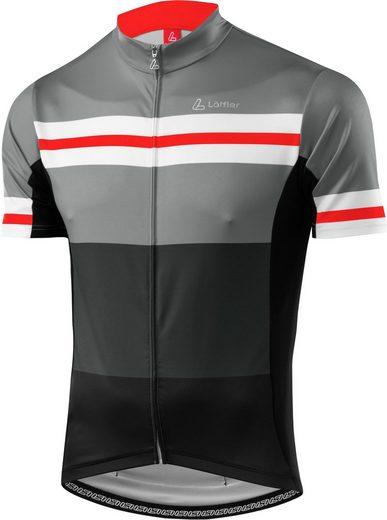 Löffler T-Shirt Giro FZ Bike Trikot Herren