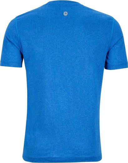 Marmot T-Shirt Transporter SS Tee Men