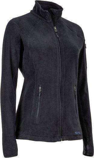 Marmot Outdoorjacke Flashpoint Jacket Women