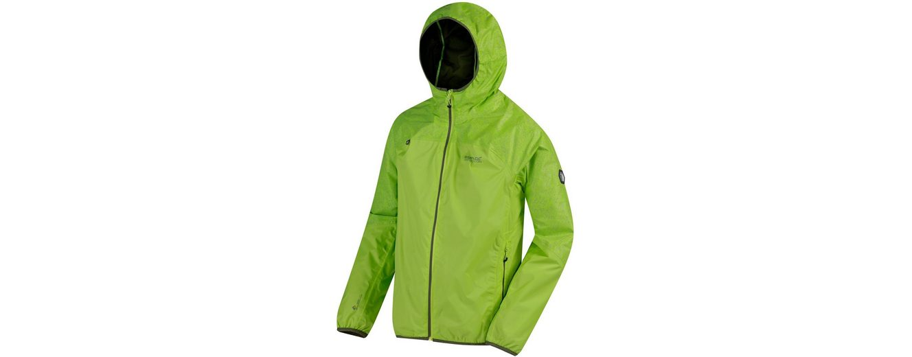 Regatta Outdoorjacke Levin II Jacket Men Beliebt rTBFk9AD