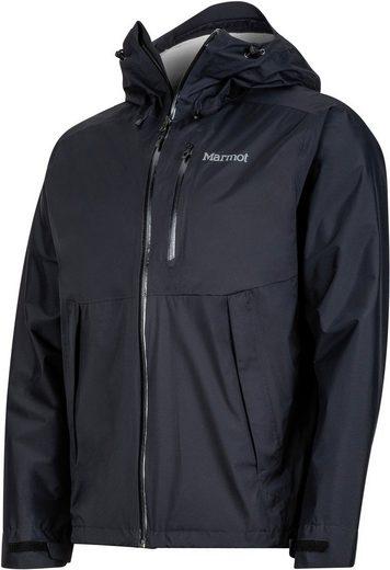 Marmot Outdoorjacke Magus Jacket Men