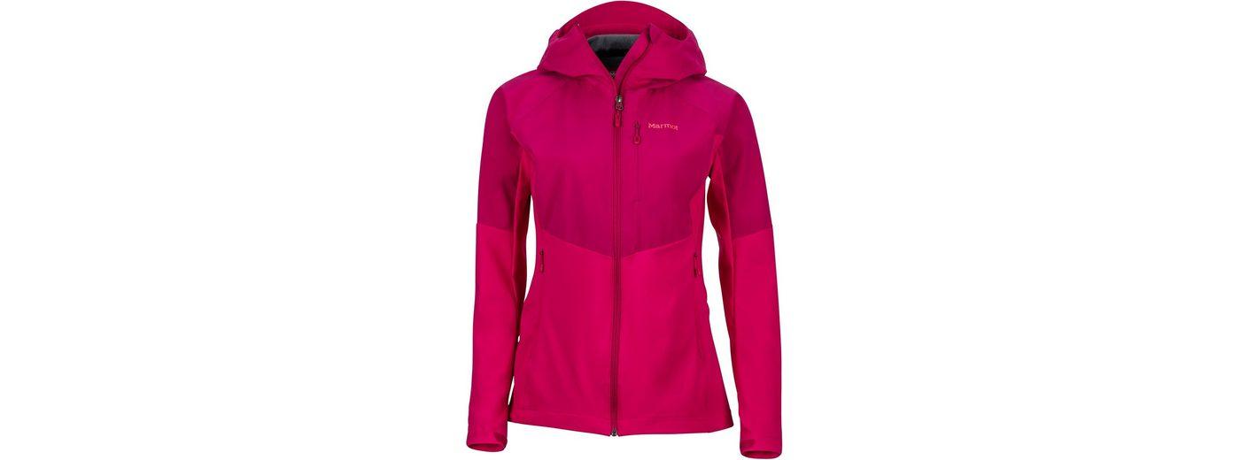 Marmot Outdoorjacke ROM Jacket Women Nett Eastbay Online Ut5DGw