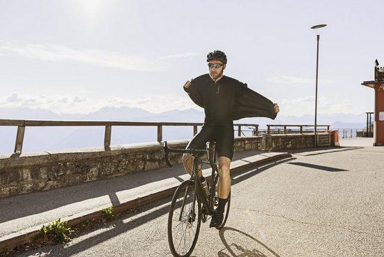 Spoonbill T-shirt Concept Fz Bike Jersey Men