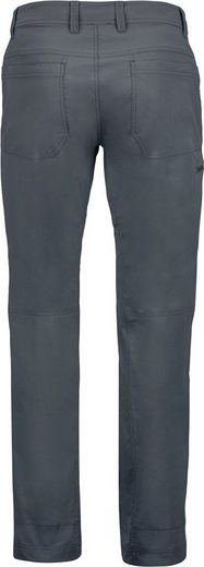 Marmot Outdoorhose Arch Rock Pants Men
