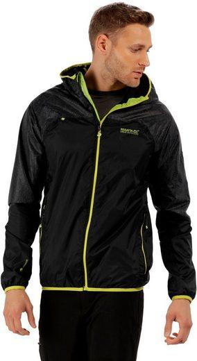 Regatta Outdoorjacke Levin II Jacket Men