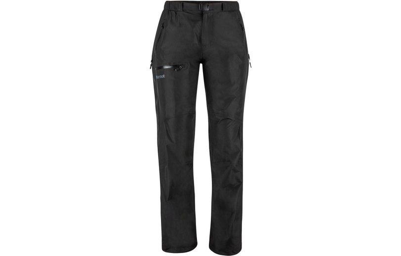 Marmot Hose Eclipse Pants Women Finden Online-Großen Verkauf Viele Farben bd9XhyNk34