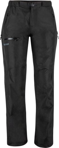 Marmot Hose Eclipse Pants Women