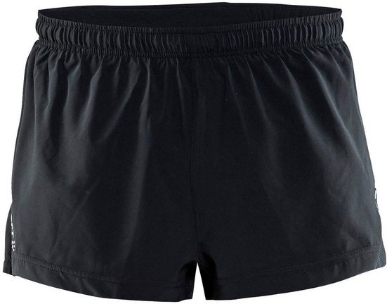 "Craft Hose Essential 2"" Shorts Men"