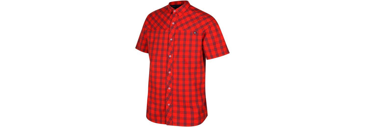 Button Regatta Honshu Bluse Men Regatta Shirt III Honshu Bluse W6OAY16Z