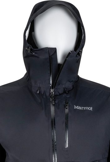 Marmot Outdoorjacke Magus Jacket Men