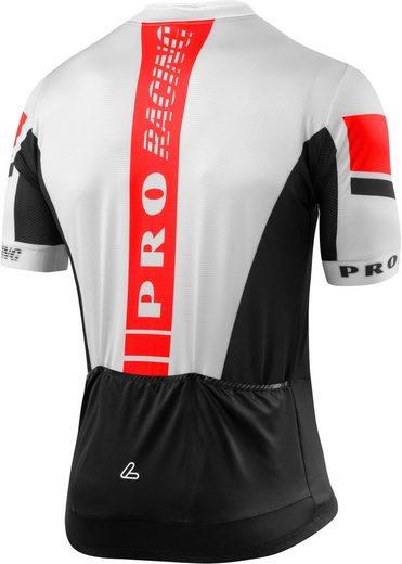 Löffler Radtrikot Pro Racing FZ Bike Trikot Herren