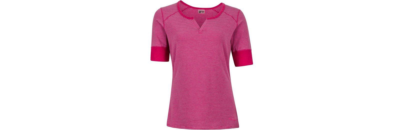 Marmot T-Shirt Cynthia SS Shirt Women Offizielle Seite Verkauf Online Verkauf Erstaunlicher Preis Spielraum Angebote Freies Verschiffen Der Niedrige Preis W5fLelar