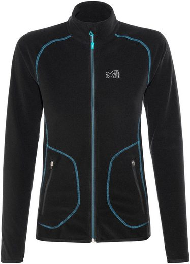 Millet Outdoorjacke LD Koda Grid Jacket Women