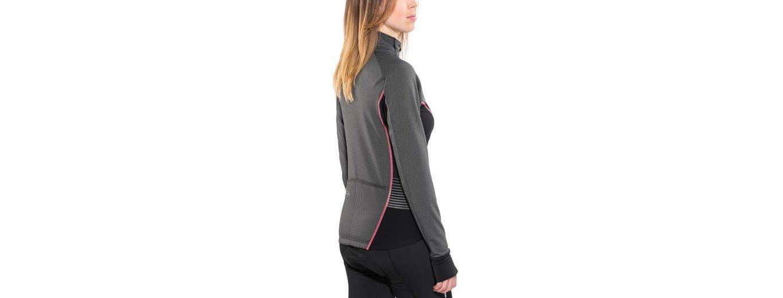 Freies Verschiffen Viele Arten Von Zum Verkauf Online-Verkauf Northwave Radjacke Venus Jacket Women Spielraum Beliebt YCvTnHaYA8