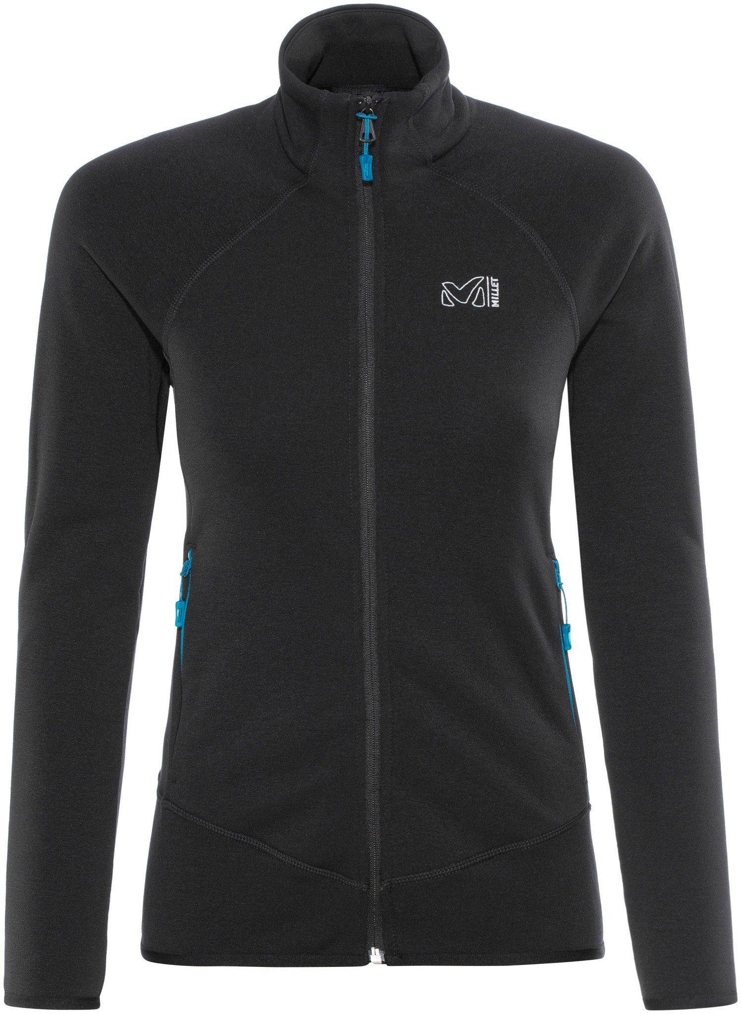 Millet Outdoorjacke LD Charmoz Power Jacket Women online kaufen ZYsjQ2