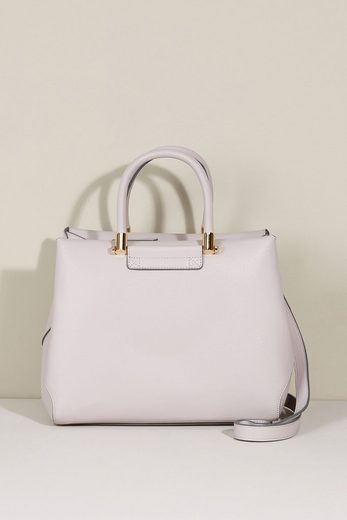 Next Square Handbag