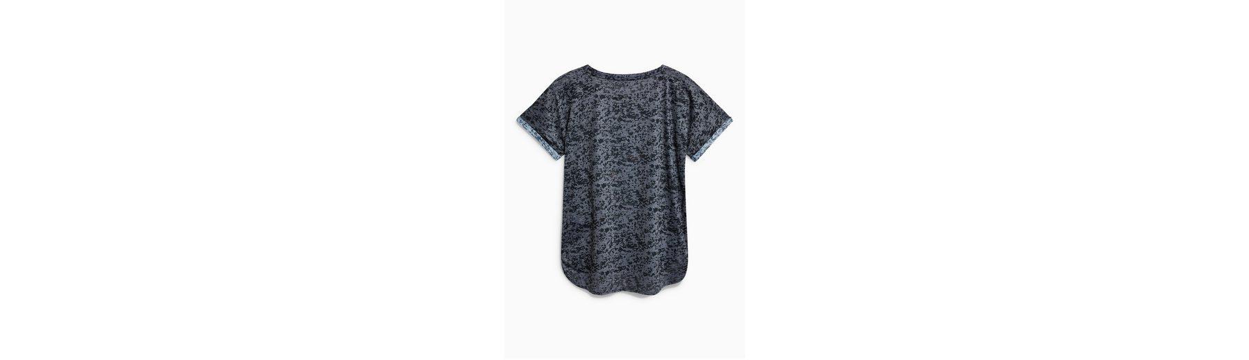Spielraum 2018 Neu Next T-Shirt mit Storchenmotiv Billig Verkauf Suchen Heißen Verkauf Online Mit Paypal Zahlen Zu Verkaufen VZc9mT0g5