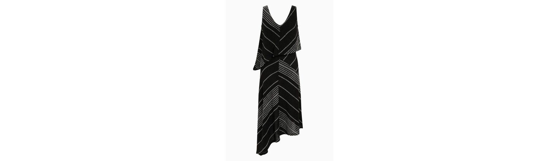Auslasszwischenraum Bilder Next Asymmetrisches Kleid TOdG8JHG4l