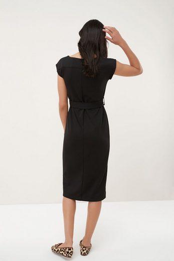 Next Kleid im Schlauchdesign