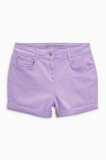 Next Weiche Shorts