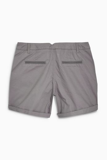 Next Chino-Shorts