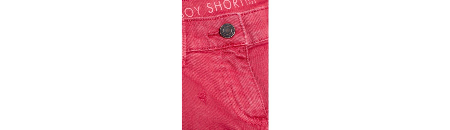 Next Besticktes Flamingo-Shorts Billig Verkauf Mit Mastercard Verkauf Bestseller Kosten Günstiger Preis Billige Veröffentlichungstermine In Deutschland Günstigem Preis 71lHZ6R1