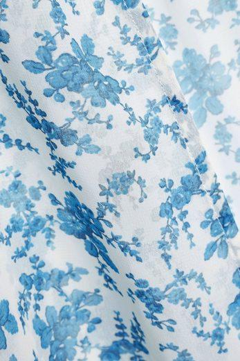 Next Bedruckter Kimono