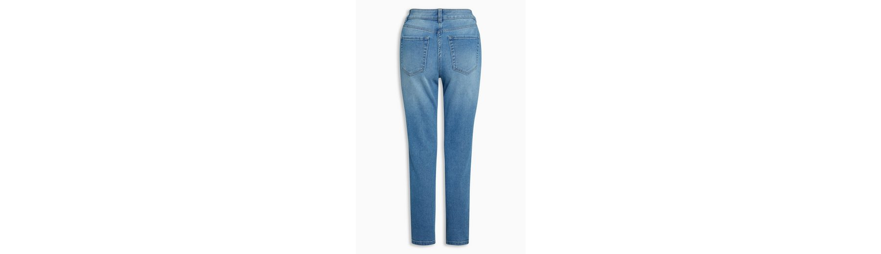 Mom Next Jeans Mom Mom Next Next Jeans n0wqUW7dW