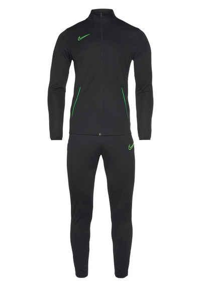 Nike Trainingsanzug »M Nk Dry Acd21 Trk Suit K (3)« (Set, 2-tlg)