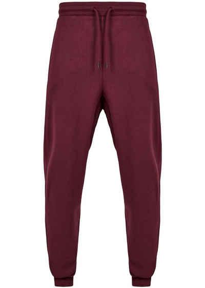 URBAN CLASSICS Sweatpants »Basic«