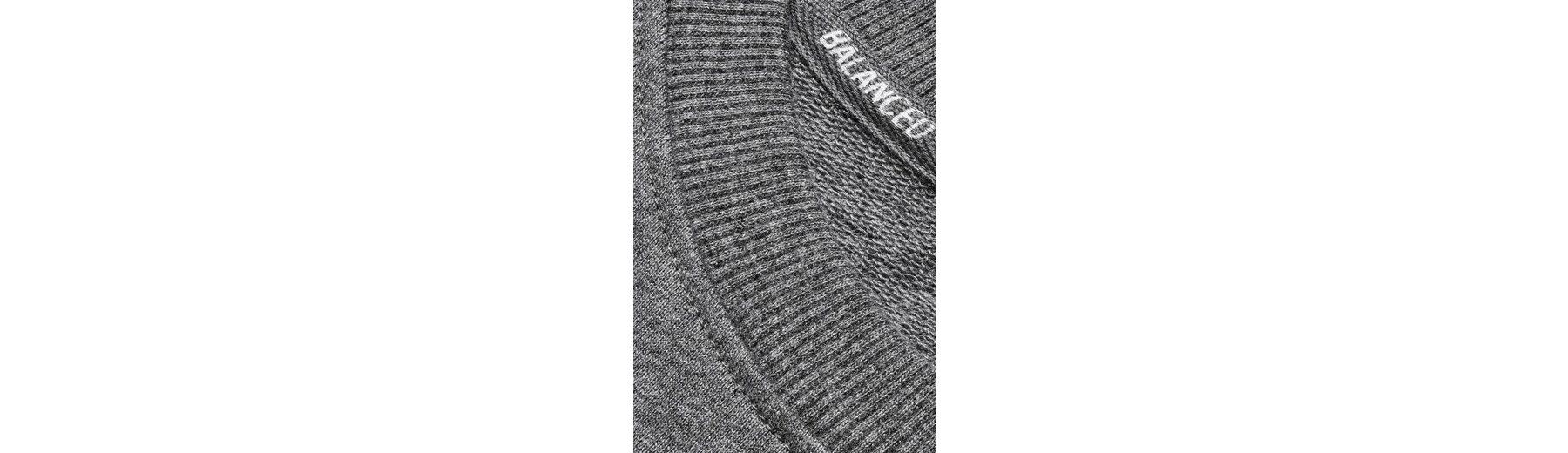 Billig Gutes Verkauf Next Sternzeichen-Sweatshirt Günstigsten Preis Zu Verkaufen Verkauf Beste Geschäft Zu Erhalten Eastbay Verkauf Online Rabatte Verkauf Online xa7yAoSrT