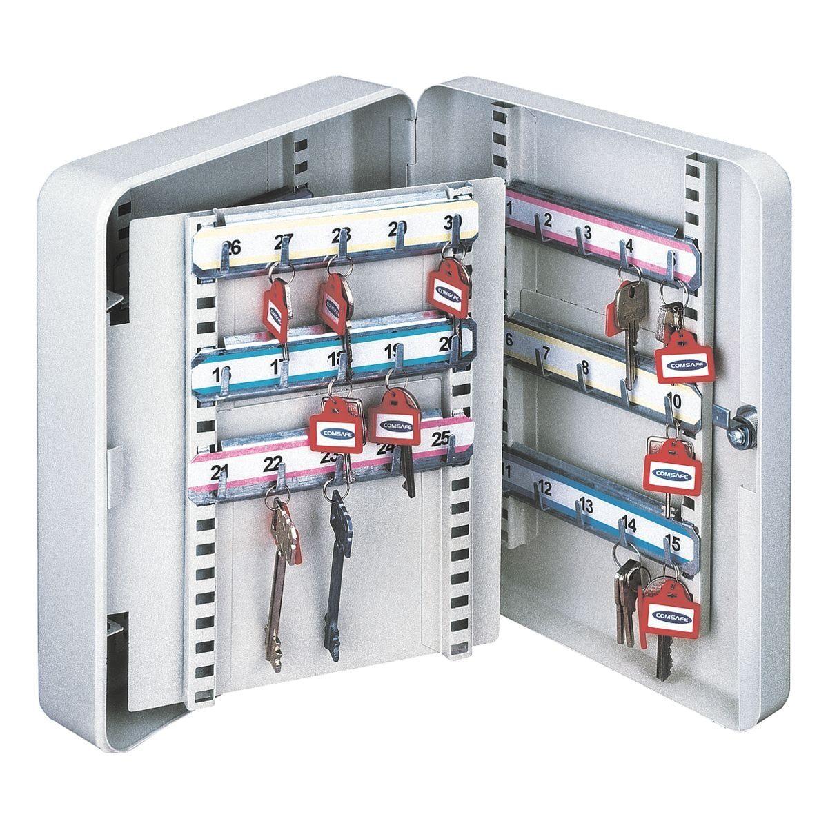 ROTTNER Schlüsselkassette »SK 40«