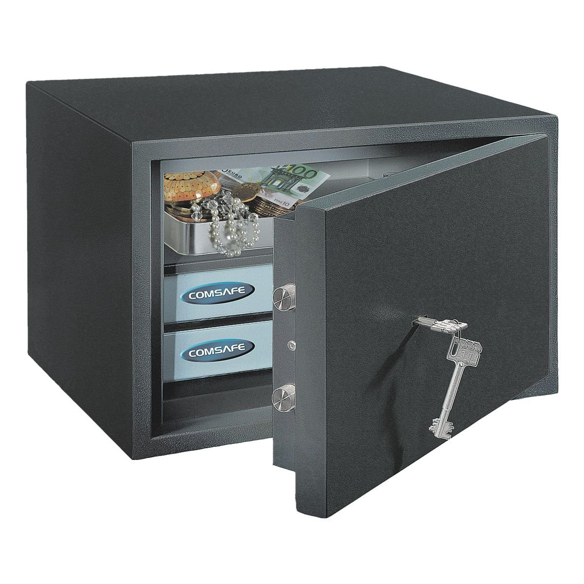 ROTTNER Möbeltresor »PowerSafe 300«