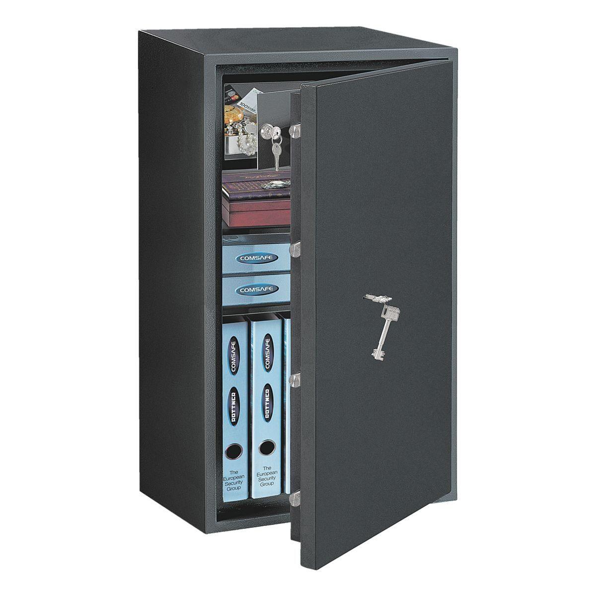 ROTTNER Möbeltresor »PowerSafe 800 IT«