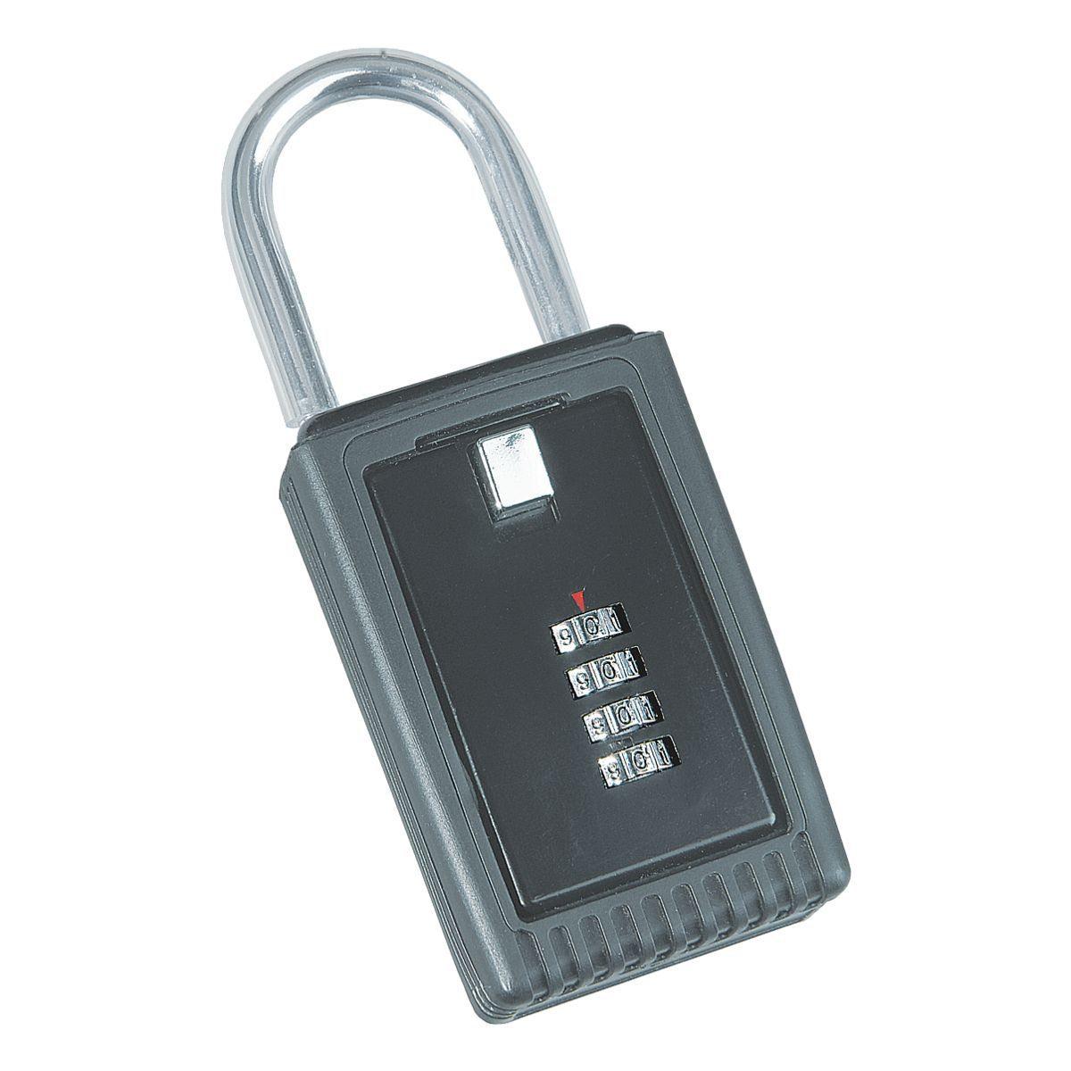 Rottner Schlüsseltresor »KeyBox-1«