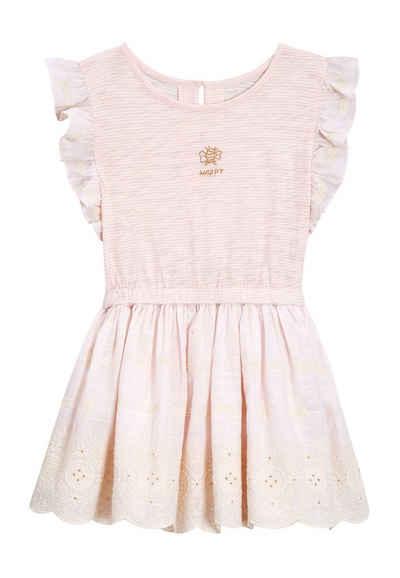Festliche Next Mädchen Kleider online kaufen | OTTO