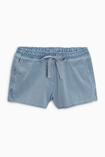 Next Jersey-Shorts
