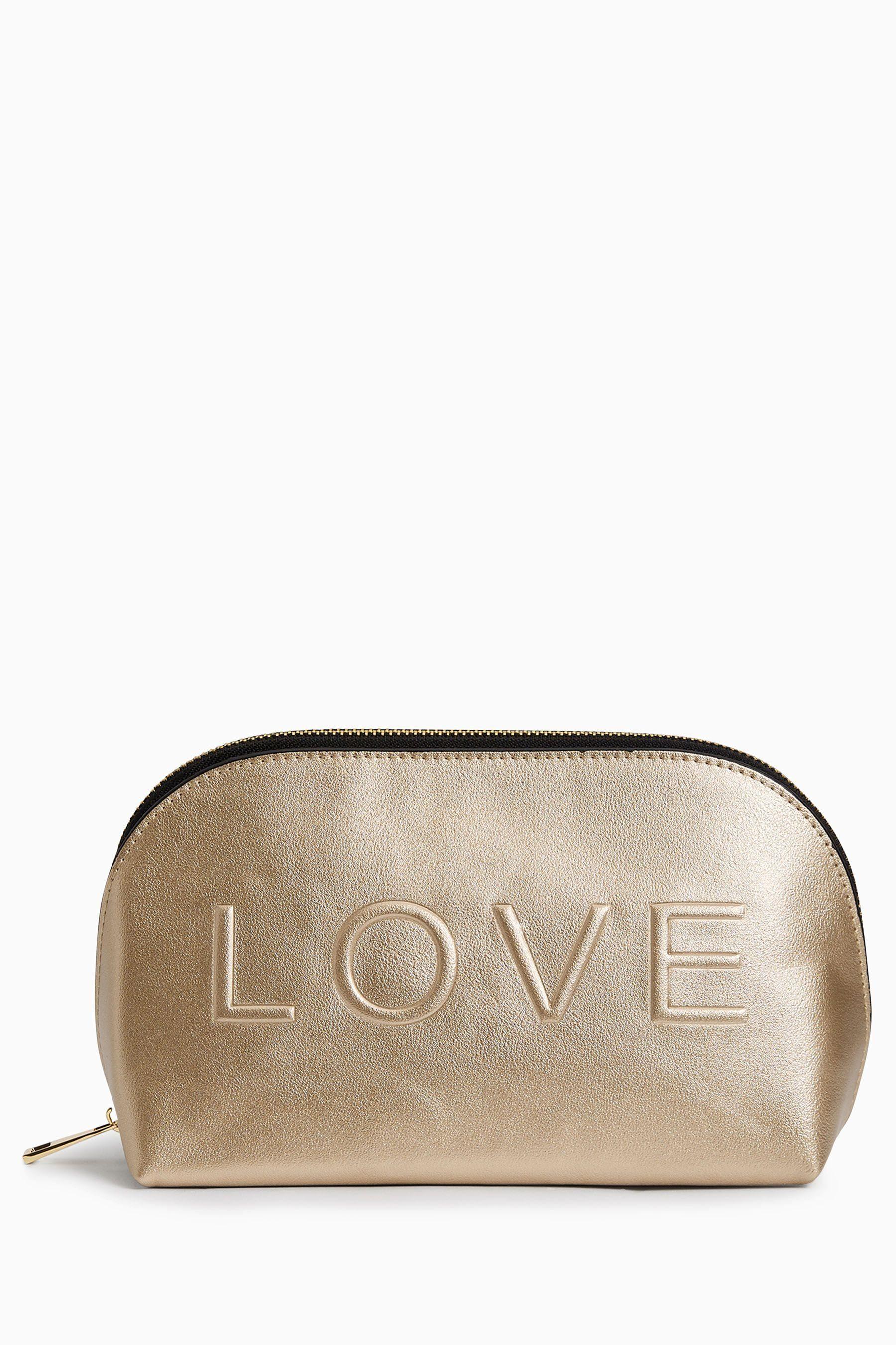Next Love Kosmetiktasche