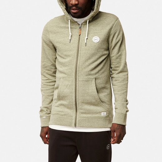 O'Neill Sweatjacke mit Kapuze Jacks base zip