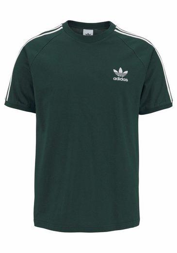 adidas Originals T-Shirt 3-STRIPES TEE