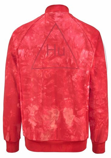 adidas Originals Trainingsjacke HU HOLI SSTR TT